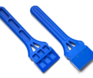 glazing-shovel-small