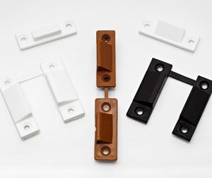 locking-wedges-small
