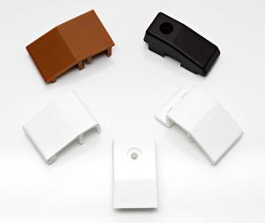 run-up-blocks-small